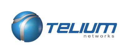 Telium Network