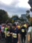 minatoマラソン.jpg