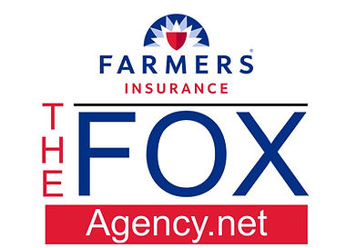 The Fox Agency