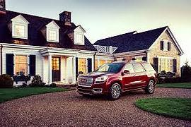 Home and Auto Insurance Agent Dallas