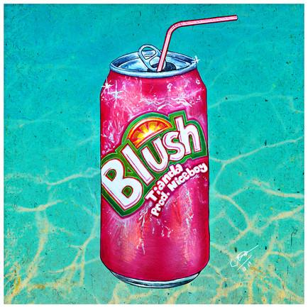 BLUSH Album Art - FINAL.jpg
