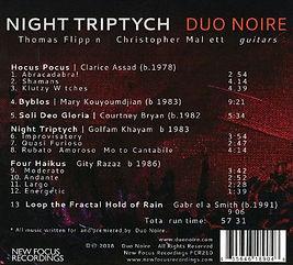 night triptych.jpg