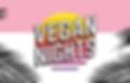 vegan-nights.png