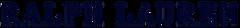Ralph_Lauren_logo.png