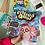 Thumbnail: Lola Pops Baking Kit