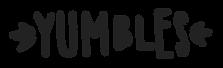 KdMs2NJ9JpYV9xidykv7VQ-Yumbles_Logo_Fina