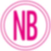 NorahsBrownies_Roundel.jpg