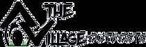 The Village Outposts Logo