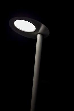 lamp________74.jpg