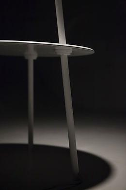 lamp________98.jpg