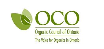 Organic-Council-Ontario-Logo.png