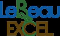 LeBeauExcel--VECTORLOGO-TRANS.png