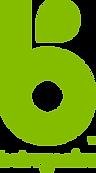 Babyganics_Logo.png