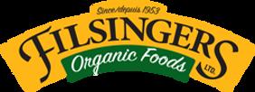 logo Fil(1).png