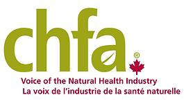 canadian-health-food-association-chfa-ve