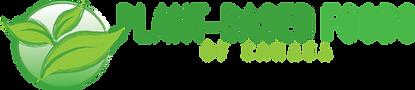 NEW+PLANTBASEDFOODSOFCANADA+logo_WEB.png