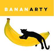 bananarty logo.jpg