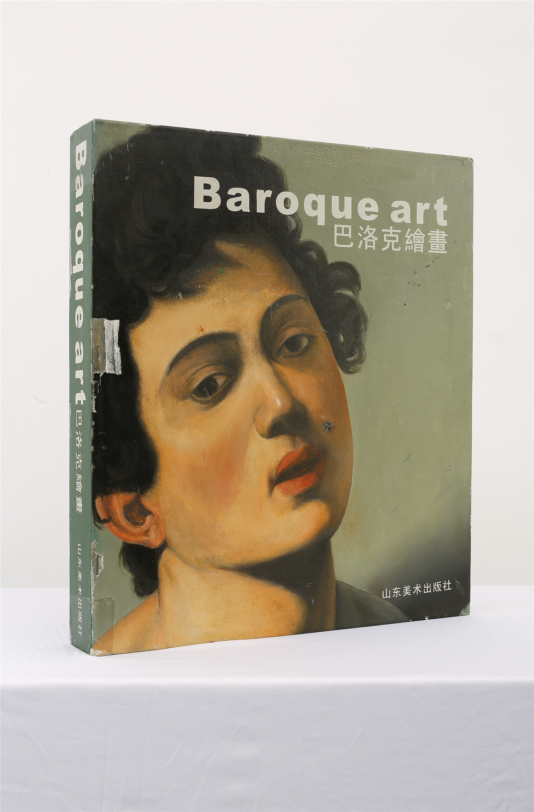 藏书—巴洛克绘画 (2)