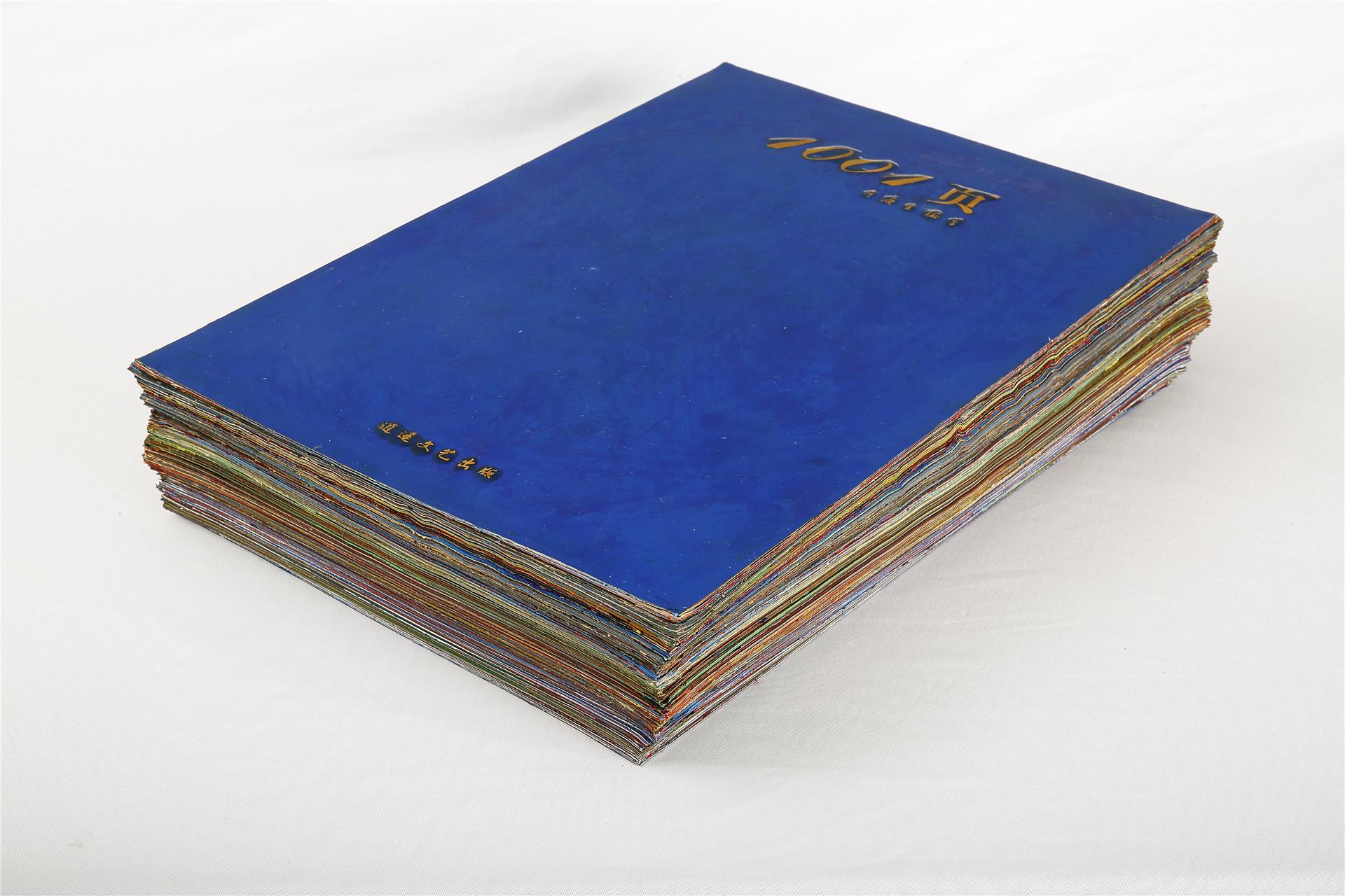 1001页 (2)