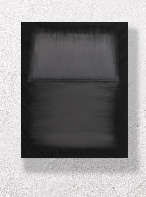 《视网膜•6》-60cmX75cm-镜面不锈钢-2016-ok 拷贝