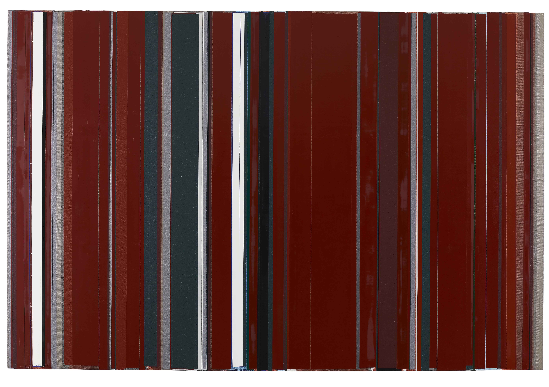 马蒂斯的新娘   oil acrylic and waterpait on canvas 200x300cm 2016