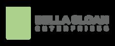 BS-main-logo-PANTONE577C.png