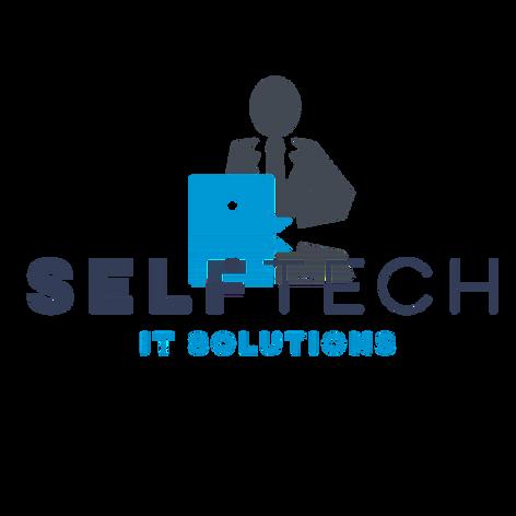 Selftech_logotransparent.PNG.png