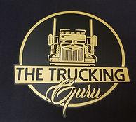 truckingguru.jpg