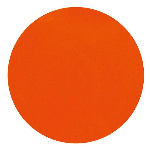 103 Mode Clementine 4g (0.14oz)