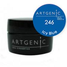 246 Icy Blue 4g (0.14oz)