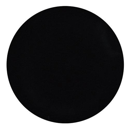 107 Forever Black 4g (0.14oz)