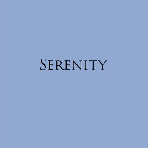 253 Serenity 4g (0.14oz)