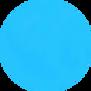 805 Fluo-Blue 4g (0.14oz)