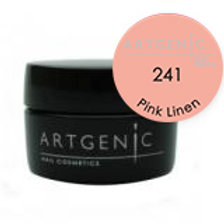 241 Pink Linen 4g (0.14oz)