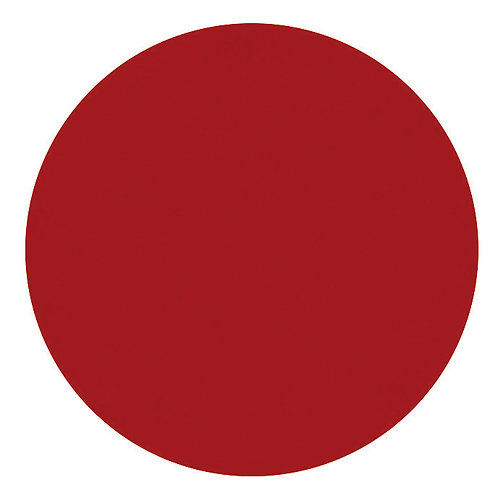 101 Crimson 4g (0.14oz)