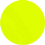 803 Fluo-Yellow 4g (0.14oz)