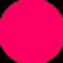 801 Fluo-Pink  4g (0.14oz)