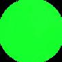804 Fluo-Green 4g (0.14oz)
