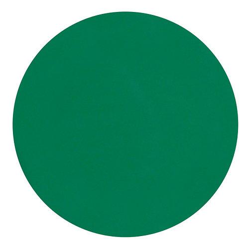 105 Green 4g (0.14oz)