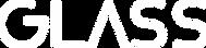 logo_biale_bez_tla.png
