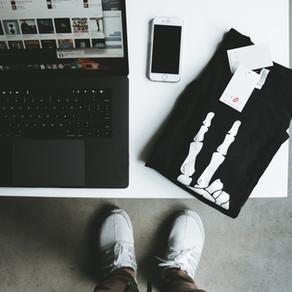 Pourquoi créer votre blog ?