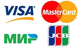 payments_card.png