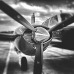 monochrome%20propeller_edited.jpg
