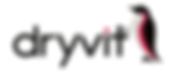 dryvit logo snag.png