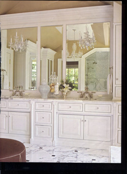 sc bath vanity