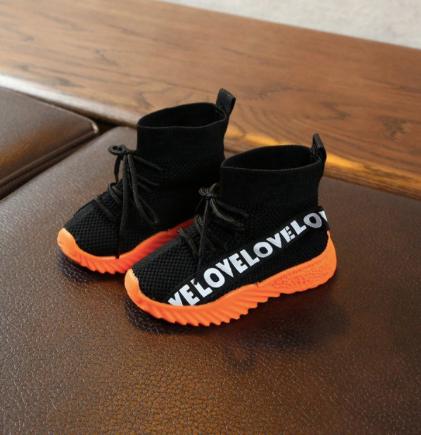 Love Casual Fashion shoes