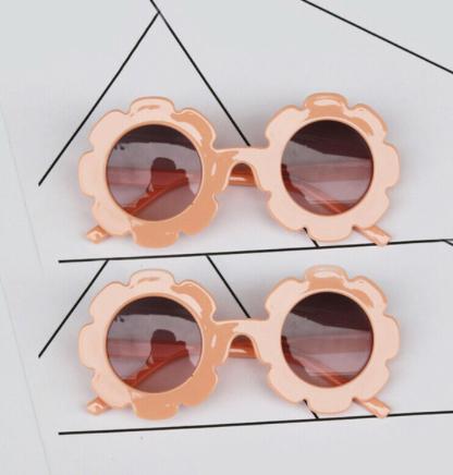 Lili Sunglasses