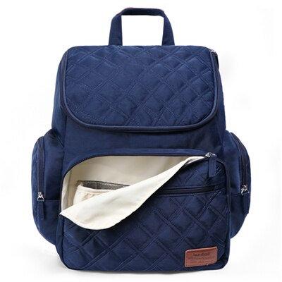 Traveller Diaper Bag