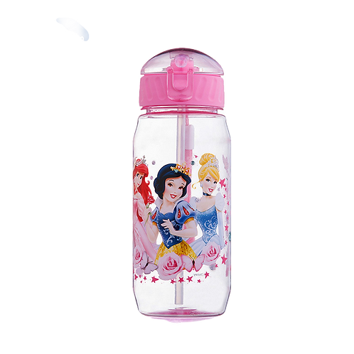 Disney Bottle 450ml