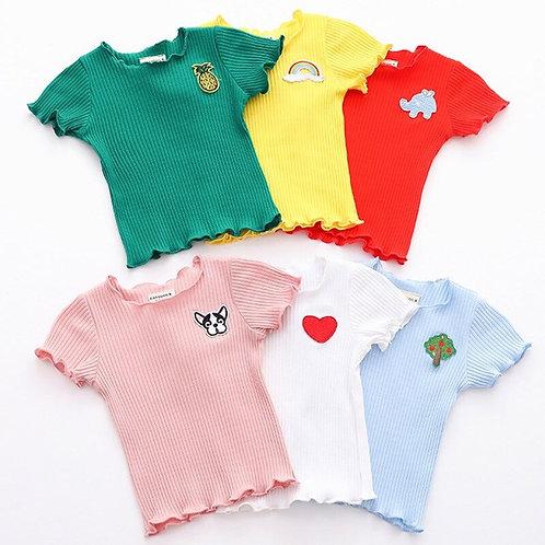 Graphique T-Shirts